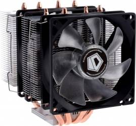 Cooler procesor ID-Cooling SE-904TWIN Coolere componente