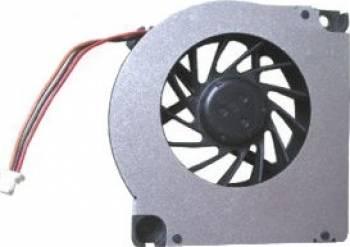 Cooler Procesor Laptop Sunon Toshiba Satellite C650 Accesorii Diverse