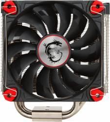 Cooler procesor MSI Core Frozr L Coolere componente
