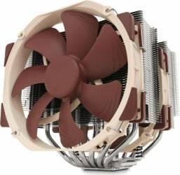 Cooler procesor Noctua NH-D15 SE AM4 Coolere componente