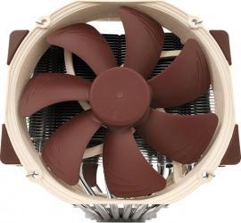 Cooler procesor Noctua NH-D15 Coolere componente