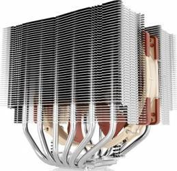 Cooler procesor Noctua NH-D15S Coolere componente