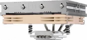 Cooler procesor Noctua NH-L12S Coolere componente