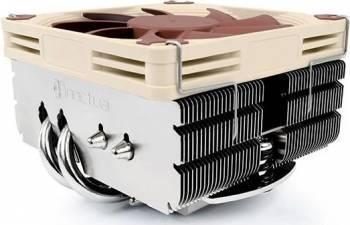 Cooler procesor Noctua NH-L9x65 SE AM4 Coolere componente