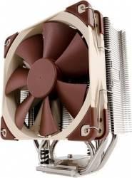 Cooler procesor Noctua NH-U12S SE-AM4 Coolere componente