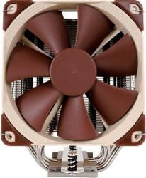 Cooler procesor Noctua NH-U12S Coolere componente