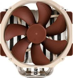 Cooler procesor Noctua NH-U14S Coolere componente