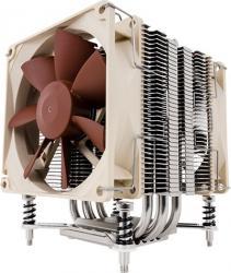 Cooler procesor Noctua NH-U9DX i4