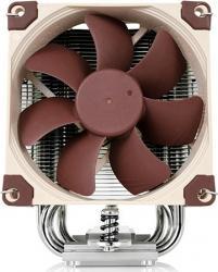 Cooler procesor Noctua NH-U9S Coolere componente