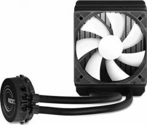 Cooler procesor NZXT Kraken X31 cu lichid Coolere componente