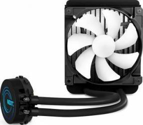 Cooler procesor NZXT Kraken X41 cu lichid Coolere componente
