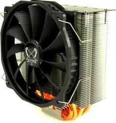 Cooler procesor Scythe Ashura Coolere componente