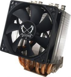 Cooler procesor Scythe KATANA 3 INTEL Coolere componente