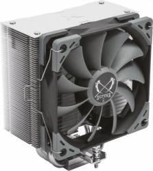 Cooler procesor Scythe Kotetsu Mark II Coolere componente