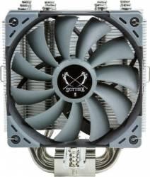 Cooler procesor Scythe Mugen 5 Coolere componente