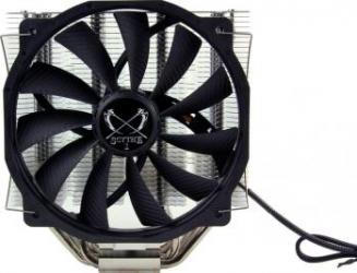 Cooler procesor Scythe Mugen MAX SCMGD-1000 Coolere componente