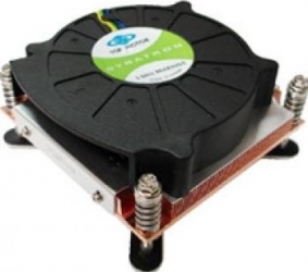 Cooler procesor server Dynatron K199 1U