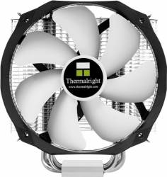 Cooler procesor Thermalright HR-02 Macho Rev.B Coolere componente