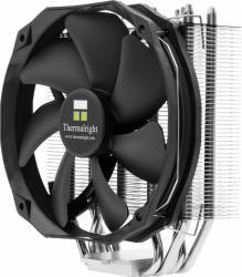 Cooler procesor Thermalright True Spirit 140 Direct Coolere componente