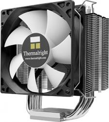 Cooler procesor Thermalright TRUE Spirit 90M Rev.A Coolere componente