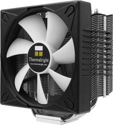 Cooler procesor ThermalrightTrue Spirit 120 BW Rev.A Coolere componente