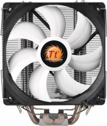 Cooler procesor Thermaltake Contac Silent 12 Coolere componente