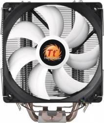 Cooler procesor Thermaltake Contac Silent 12 Coolere componente
