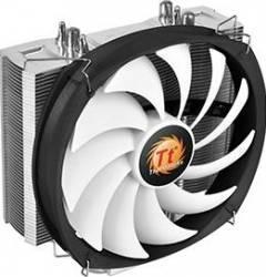 Cooler procesor Thermaltake Frio Silent 14 Coolere componente