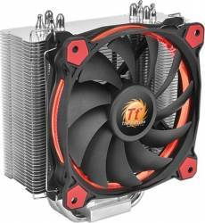 Cooler procesor Thermaltake Riing Silent 12 Red Coolere componente