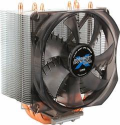Cooler procesor Zalman CNPS10X Optima 2011 Coolere componente
