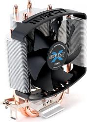 Cooler procesor Zalman CNPS5X Performa 92 mm PWM Coolere componente