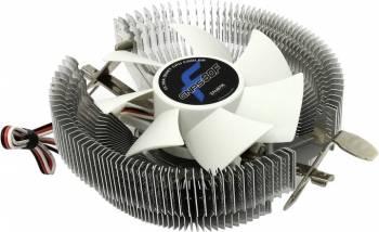 Cooler Procesor Zalman CNPS80F CN alb