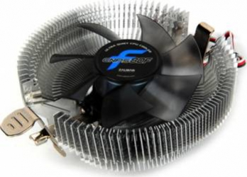 Cooler Procesor Zalman CNPS80F