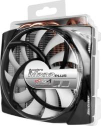 Cooler VGA Arctic Cooling Accelero Mono Plus Coolere componente