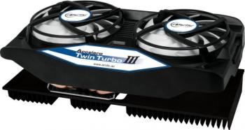 Cooler VGA Arctic Cooling Accelero Twin Turbo III Coolere componente
