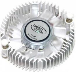Cooler VGA Deepcool V50 Coolere componente