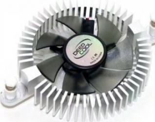 Cooler VGA Deepcool V65 Coolere componente