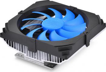 Cooler VGA Deepcool V95 Coolere componente