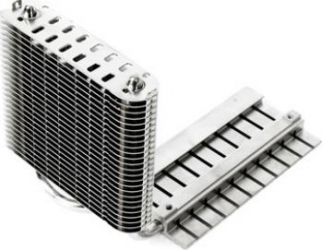 Cooler VGA Thermalright vrm-r3 Coolere componente