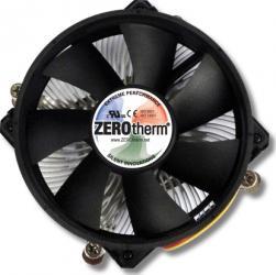 Cooler ZEROtherm ZT-1000D 1156