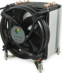 Coolere procesor server Dynatron R17 3U Socket 2011