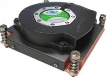 Coolere procesor server Dynatron R18 1U Socket 2011