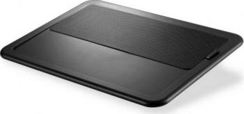 Stand Racire Cooler-Master NotePal Lapair 17 Standuri Coolere laptop