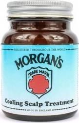 Tratament Morgans Cooling Scalp Treatment 100ml Tratamente de par