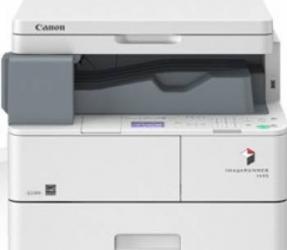 Copiator alb-negru Canon imageRUNNER 1435