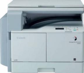Copiator alb-negru Canon imageRUNNER 2202