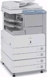 Copiator alb-negru Canon imageRUNNER 2545i