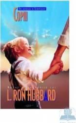 Copiii - L. Ron Hubbard