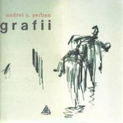 Coregrafii - Andrei C. Serban