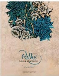 Cornul abundentei - Rilke